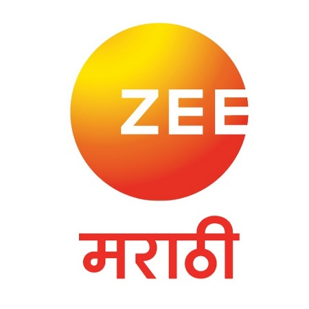 Zee Marathi TV Serials and Shows Today Schedule and Timings, Zee Marathi Programs / broadcast Timings, Zee Marathi Upcoming Reality Shows list wiki, Zee Marathi Channel upcoming new TV Serials in 2021, 2022 wikipedia, Zee Marathi All New Upcoming Programs in india, Zee Marathi 2021, 2022 All New coming soon Telugu TV Shows MTwiki, Imdb, Sabtv.com, Facebook, Twitter, Timings etc.