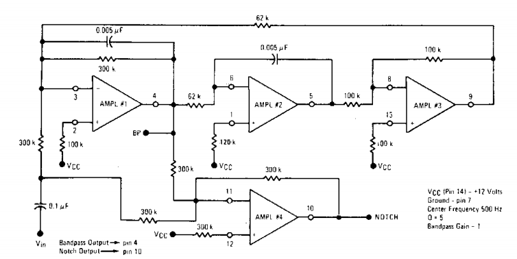 Circuit Diagram Communication Circuit Motorola 2000 Cell Phone