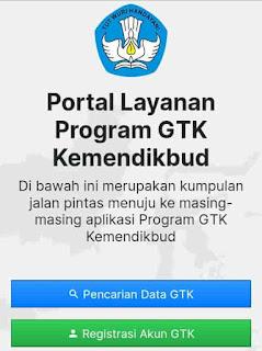 gtk.belajar.kemdikbud.go.id