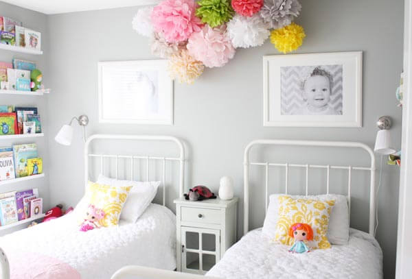 chambre-bebes