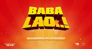 Download Audio | Diamond platnumz - Baba lao mp3