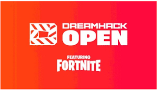 Dreamhack register fortnite : DreamHack of April 2021 in Duets, records, results, dates, rankings