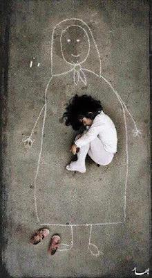 Kadın ve Çocuk Cinayetleri Artıyor