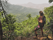 What You Need To Know About Travel And Tourism In Sierra Leone