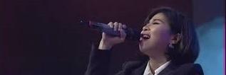 Lirik Lagu Batak Maccai Bagas Holonghi - Rurh Nelly Sihotang