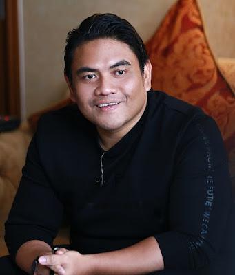 Datuk Wira Dr Azizan Osman