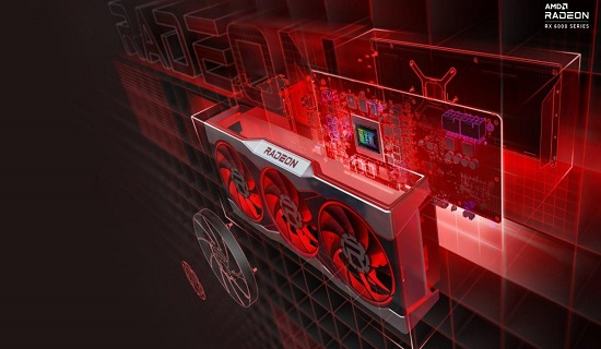 AMD FidelityFX Super Resolution: What it is and how to use it
