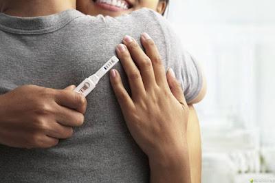 Cách để có thai nhanh và hiệu quả nhất