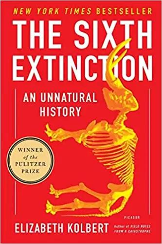 the-sixth-extinction-an-unnatural-history-by-elizabeth-kolbert