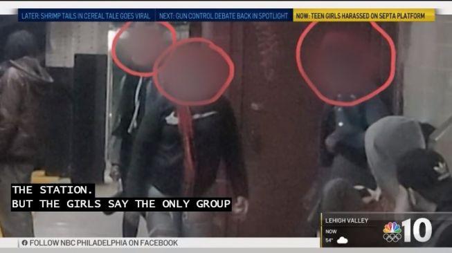 Jahat Banget! Begini Pengakuan Dua Gadis Indonesia yang Dianiaya 4 Perempuan Rasis di AS