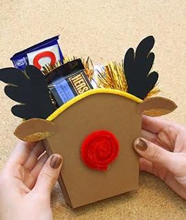 http://craftingeek.me/2014/12/cajita-de-papas-fritas-o-frybox-navidena/
