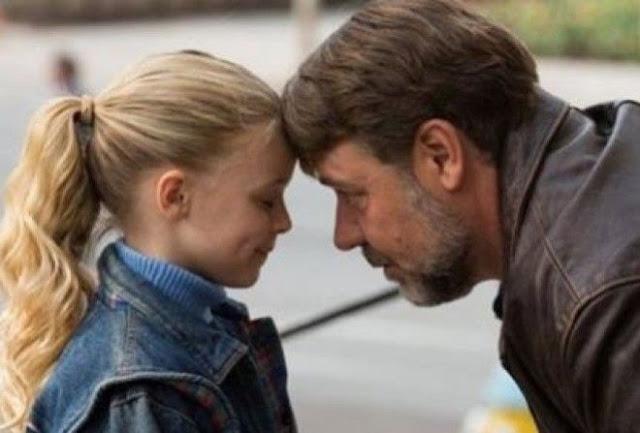 Интересные факты из мира генетики: Интеллект не передается от отца к сыну