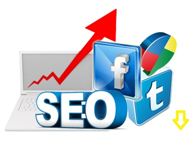 What Is SEO / Search Engine Optimization?  Search Engine optimizaton kya hai?