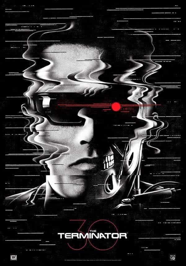 The Terminator (1984) 480p 720p 1080p BluRay Dual Audio (Hindi+English) Full Movie