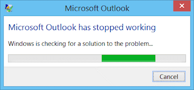 https://www.microsoftoutlookoffice.com/blog/fix-outlook-not-responding-error/