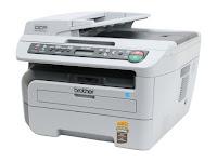 Review Tentang Printer Brother DCP 7040 Secara Lengkap