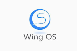 Wing OS for Whyred