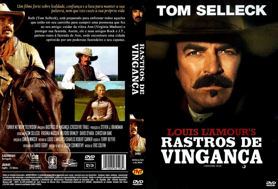 RASTROS DE VINGANÇA (DUAL ÁUDIO/1080P) – 2001 FormatFactory1