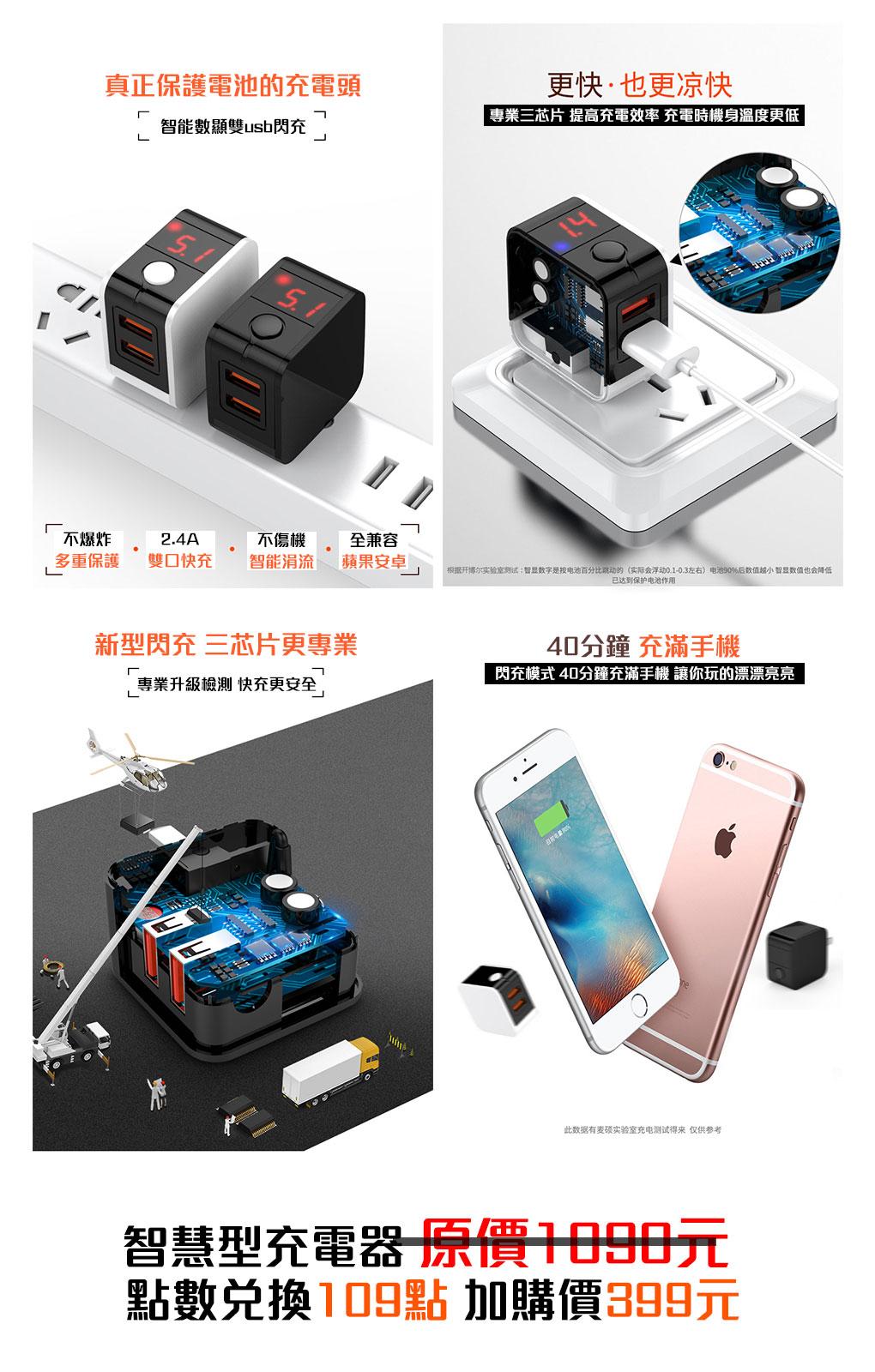 便當,池上便當,加盟開店,便當加盟,便當外送,桃園便當,台北便當,蘋果安卓通用usb充電雙頭,蘋果,安卓,充電,充電頭,雙孔充電