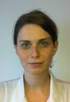 Ruxandra Calin de Truchis VIH HIV dolutegravir iccarre 4-sur-7 Quatuor ANRS