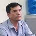 """Quy trình """"tạo dựng nhà hoạt động dân chủ"""" của Việt Tân qua trường hợp Nguyễn Năng Tĩnh"""