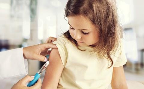 Szakértő: az agyhártyagyulladás ellen csak a védőoltás nyújt védelmet