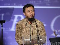 Pemecah Rumus Helmholtz, Rumus Tersulit di Dunia Berasal dari Indonesia