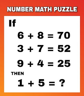 number-math-puzzle-cool-puzzles