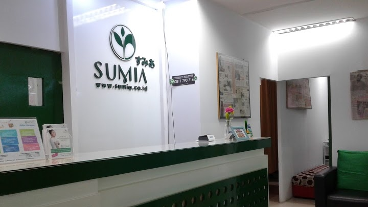 Macam Treatment Kecantikan Yang Tersedia Di SUMIA Aesthetic Clinic