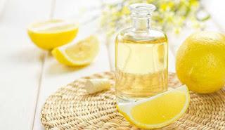 فوائد زيت الليمون العامة وأضرار زيت الليمون على الإنسان
