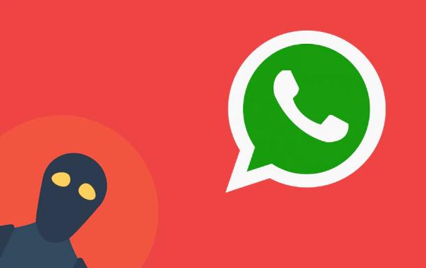 Hindari ini Agar WhatsApp Aman