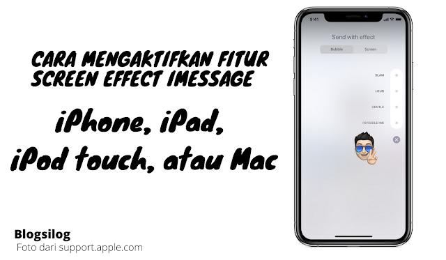 Cara-Mengaktifkan-Fitur-Screen-Effect-Imessage