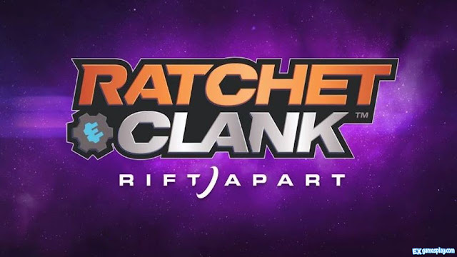 Ratchet & Clank Rift Apart Review - Exclusive PS5 game that is very exciting!