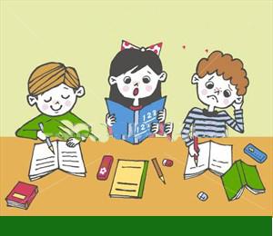 Educación versus enseñanza