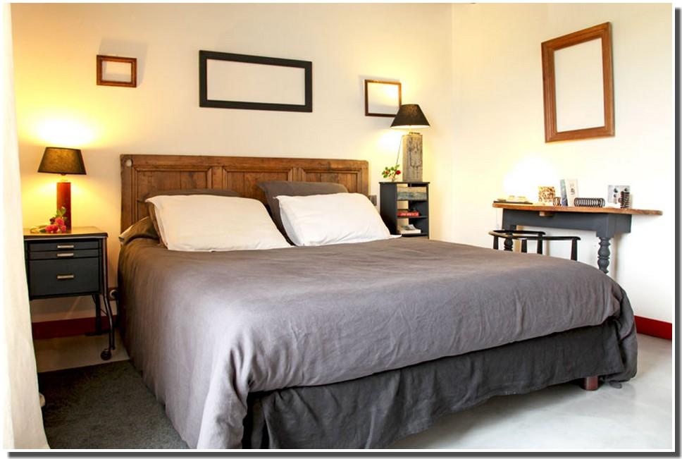 nassima home chambres des parents des vacances. Black Bedroom Furniture Sets. Home Design Ideas