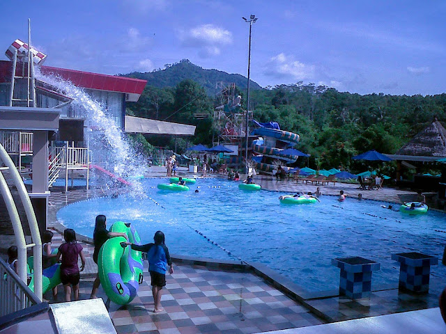 tempat ngabuburit di kabupaten cianjur