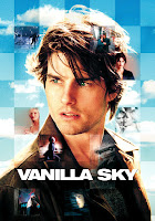 Vanilla Sky 2001 Dual Audio Hindi 720p BluRay