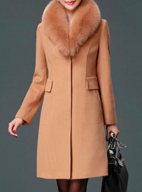 Coats for girls