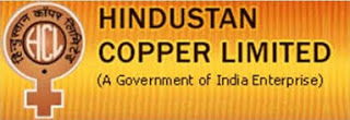 Hindustan Copper Ltd Jobs Recruitment 2020 - Technician, Electrician and Other Posts