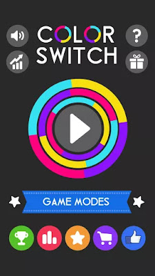 color switch hile apk indir