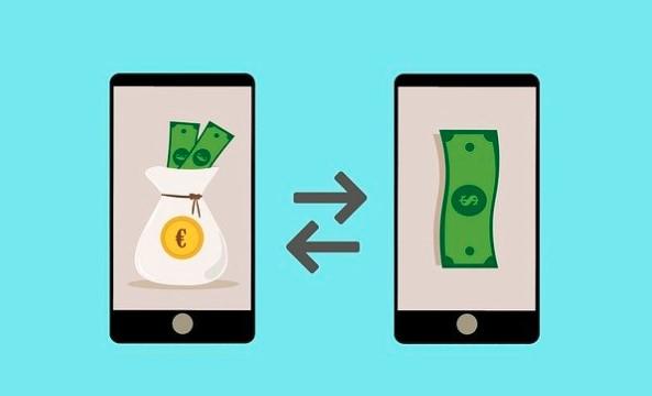 Cara Mentransfer Uang dari OVO ke Bank NTB