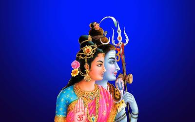 lord-shivaparvati-wall-high-resolution-pics