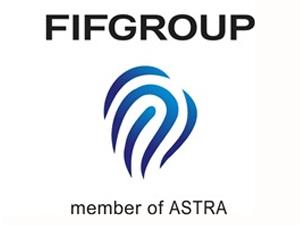 Loker di Solo, Palur, Gemolong, Sragen, Karanganyar, Sukoharjo, Klaten dan Wonogiri - PT. Federal Internasional Finance