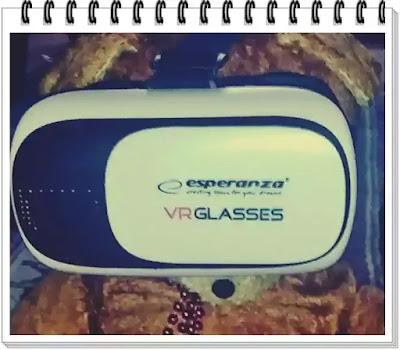 pareri ochelari vr 3d esperanza