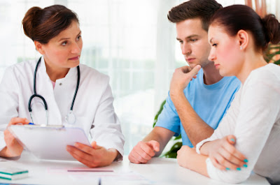 Bangalore Infertility Treatments