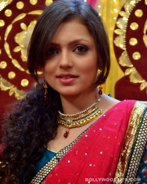 Top 10 Highest Paid Indian TV Actors & Actress In 2015
