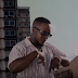 M.I Abaga ft. Nonso Amadi – Playlist | Watch And Download Music