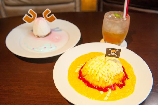 Menu Menu Andalan yang Biasa Ditawarkan di Restoran Jepang