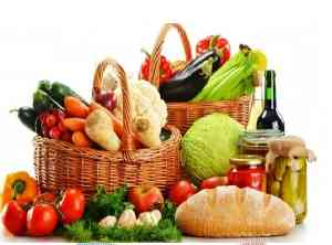 Nutritious Foods that increase Energy Quickly