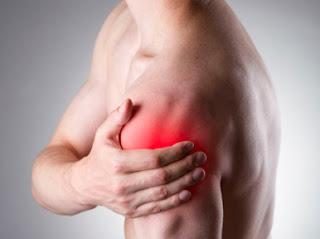 Препараты для восстановления суставов - препараты компании Аврора